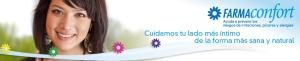 Consejos ADOLESCENTES salud higiene intima femenina ALGODON FARMACONFORT
