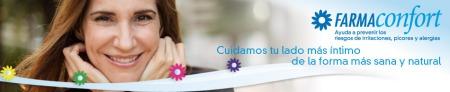 Consejos salud higiene intima femenina_perdidas de orina_ FARMACONFORT