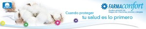 farmaconfort_higiene_intima_mujeres_algodon_natural_spain