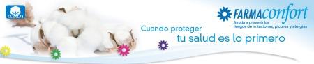 farmaconfort_higiene_intima_mujeres_algodon_natural_spain