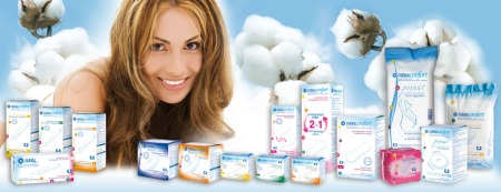 Farmaconfort_higiene_intima_mujeres_algodon_natural_spain_web