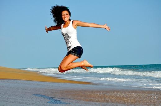 Consejos_salud_mujeres_Farmaconfort_higiene_intima_mujeres_algodon_natural_spain_web_3