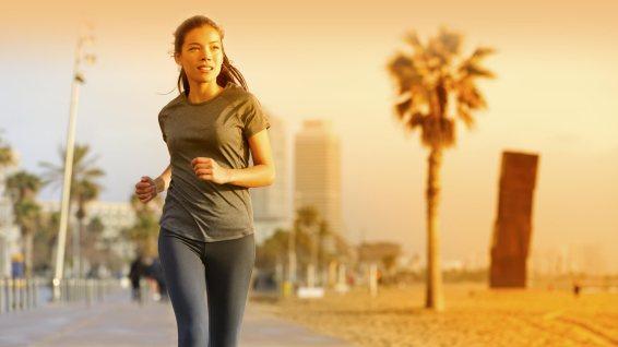 Consejos_salud_mujeres_Farmaconfort_higiene_intima_mujeres_algodon_natural_spain_web