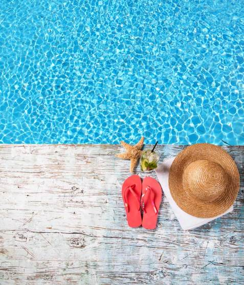 Consejos_salud_mujeres_Farmaconfort_verano_playa_piscina_vhigiene_intima_mujeres_algodon_natural_spain_tampones_compresas_Playa_veranp